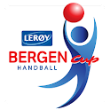 Bergen Cup icon