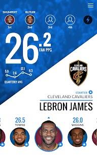 NBA InPlay 7