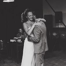 Wedding photographer Marina Alimkhanova (Foto-margamka). Photo of 03.06.2013