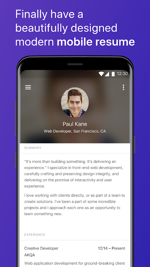 monster job search android apps on google play