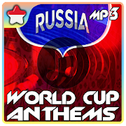 App World Cup Anthems Complete APK for Windows Phone