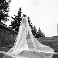 Wedding photographer Dmitriy Sokolov (phsokolov). Photo of 27.07.2018