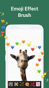 iSticker – Sticker Maker for WhatsApp stickers Mod Apk (VIP) 5