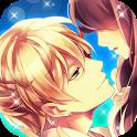 イケメン王宮◆真夜中のシンデレラ 恋愛ゲーム icon
