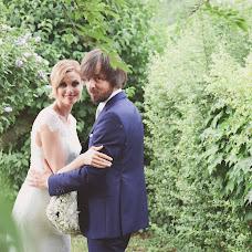 Wedding photographer Walter Zollino (walterzollino). Photo of 27.07.2017