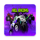 Car Hill Racing for PC-Windows 7,8,10 and Mac