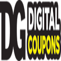 DG Coupon icon
