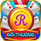 Gem Vip 88 Game Bai Doi Thuong (game)