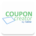 Coupon Creator for Tabble