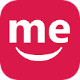 meTube.id icon