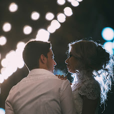Wedding photographer Grigor Ovsepyan (Grighovsepyan). Photo of 20.02.2018