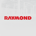 Raymond Manager Conference icon