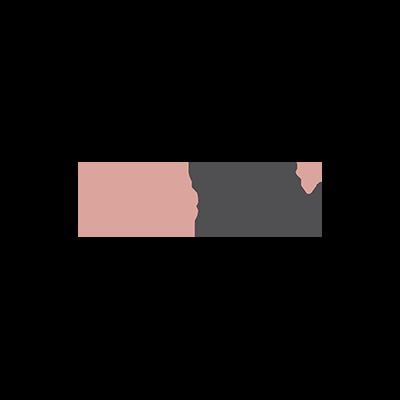 Fêtefully