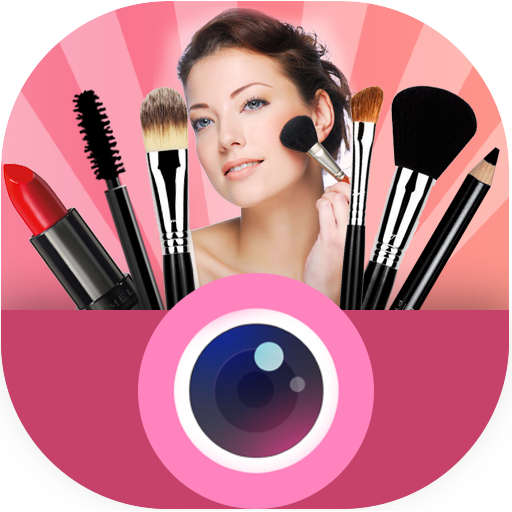Best makeUp cam 2018