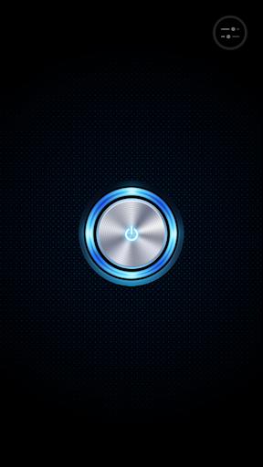 懐中電灯HTC