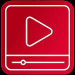 Play Tube Lite Player : HD Videos 1.0