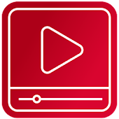 Play Tube Lite Player : HD Videos Android APK Download Free By AppTechs99