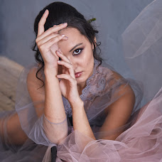 Wedding photographer Ekaterina Belova (Belayakat). Photo of 12.03.2017