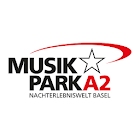 Musikpark A2 Basel icon