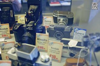 "Photo: Fuji X100 <a href=""http://matthewmaber.com/"">Blog</a> · <a href=""http://www.flickr.com/photos/somefool/"">Flickr</a> · <a href=""http://500px.com/MatthewMaber"">500px</a> · <a href=""http://gplus.to/mattmaber"">g+</a> · <a href=""https://www.facebook.com/mattmaberphotog"">Facebook</a> · <a href=""http://www.twitter.com/mattmaber"">Twitter</a><br/>FujiFilm X100 · Nikon D90 (Nikkor 35mm f1.8, Sigma 10-20mm, Tamron 28-75mm f2.8)"