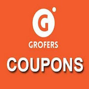Download Grofers Free Coupon : 20% Off APK for Android Kitkat