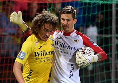 11 spelers misten nog geen enkele minuut in de Jupiler Pro League