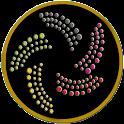 Aegel Employee App icon
