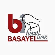 Photo: BASAYEL FURNITURE | KUWAIT | 2006