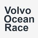 Volvo Ocean Race icon