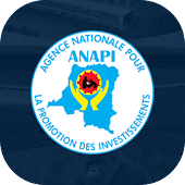 ANAPI - Invest in DRC