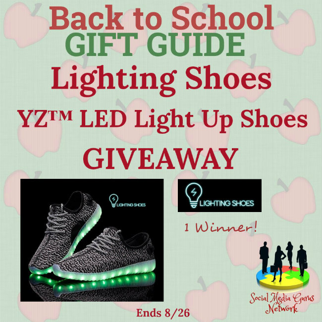 SMGN-BTS-APPLEBACKGROUND-LED Shoes.jpg