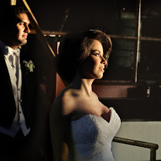 Wedding photographer irela garcía (garca). Photo of 05.02.2014