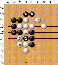13NHK_Go_Sakata18.png