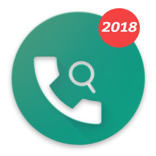 WhoisCaller: Caller ID & Call Blocker file APK Free for PC, smart TV Download