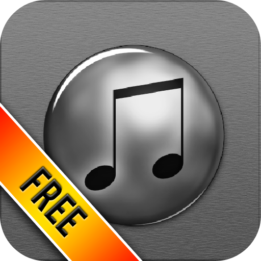 MP3 Music Player