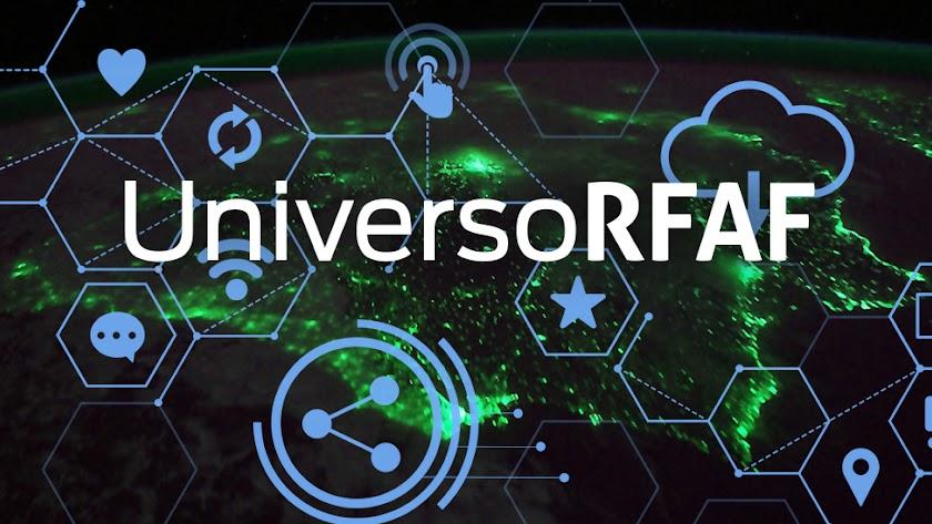 La RFAF celebra el IV Congreso del Fútbol Andaluz.