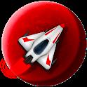 Colonizer icon