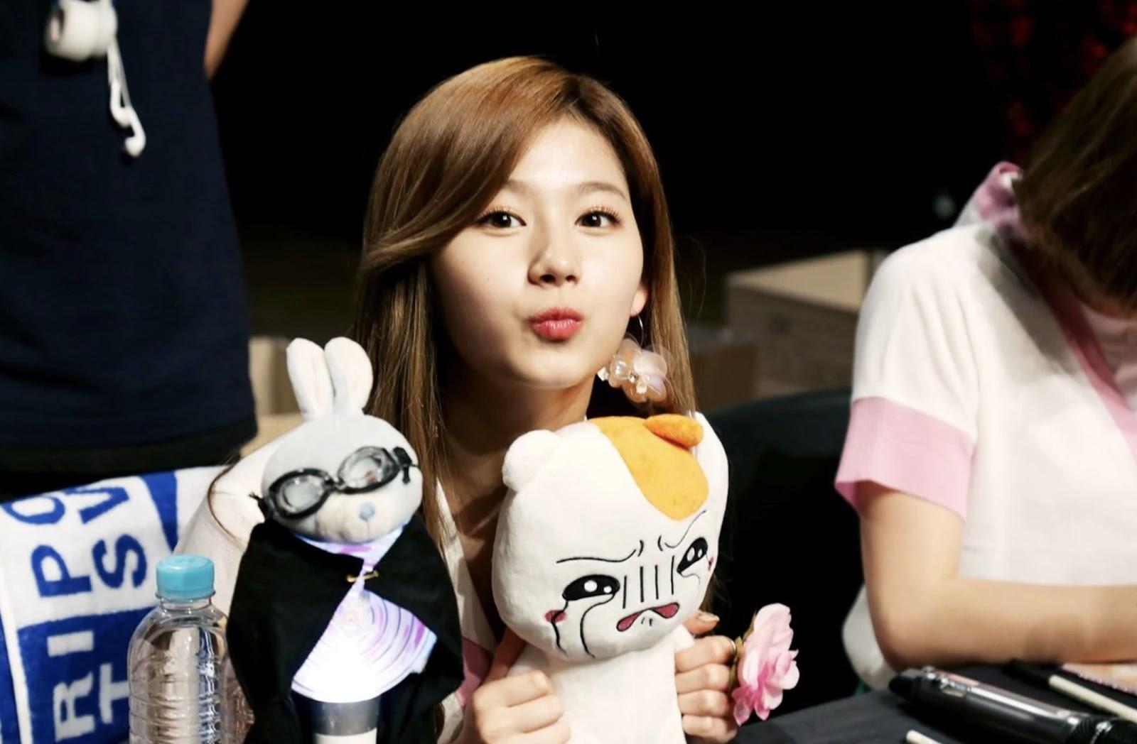 iljin kpop idols meet