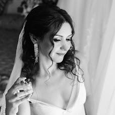 Wedding photographer Viktoriya Petrova (PetrovaViktoria). Photo of 23.08.2017