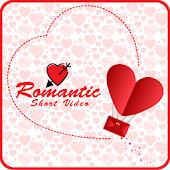 Love Romantic Short Video Status Android APK Download Free By Photo Editor Photography