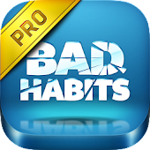 Break Bad Habits Pro - Increase Willpower