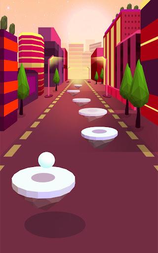 Hop Ball 3D 1.6.6 screenshots 17
