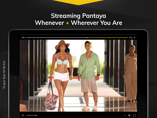 Pantaya 4.5.0 screenshots 11