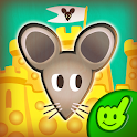Frosby Learning Games 1 icon