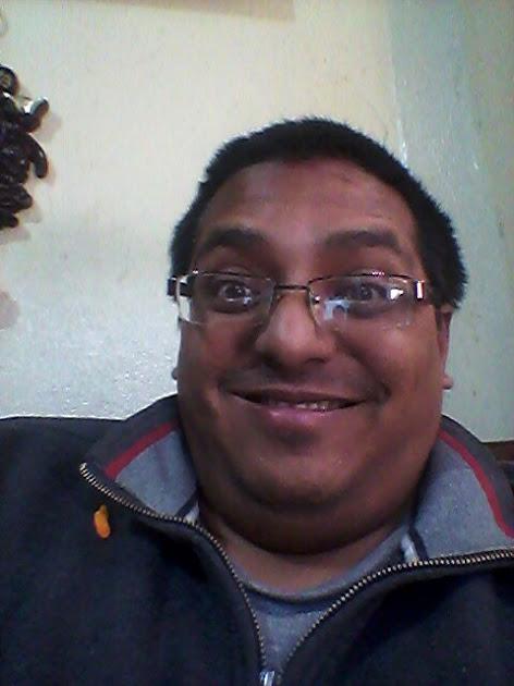 Bijay Sagar PRADHAN - M688gveGx6zOzcfT83gww4qrkGAt5T-cUWCadHCExASc_dEBLwKR9khGBQwwSMBMJfC-%3Ds630