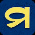 MadhuApp icon