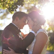 Wedding photographer Laetitia Lhardy (LaetitiaLhardy). Photo of 13.04.2019