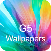LG G5 Wallpapers