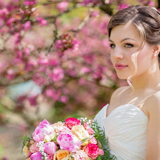 Hochzeitsfotograf Doris Tews (tews). Foto vom 12.02.2017