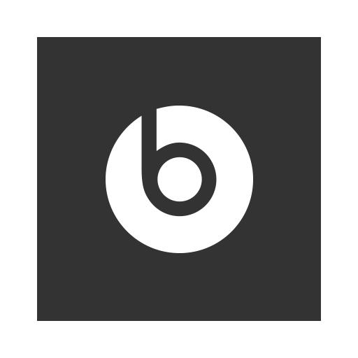 Beats - Apps on Google Play